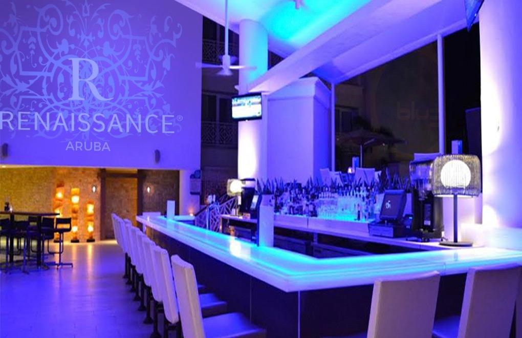 001-renaissance-aruba-resort