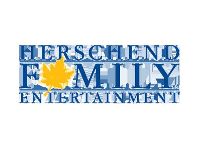 Herschend Logo