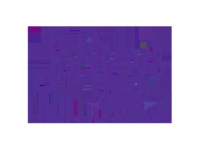 Joffreys Logo
