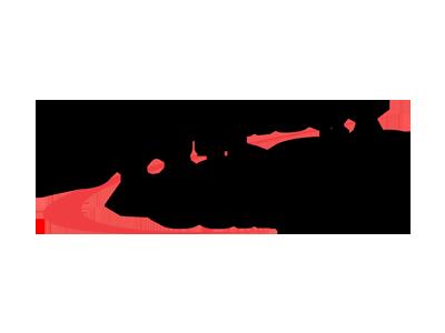 Kennedy Space Center Logo